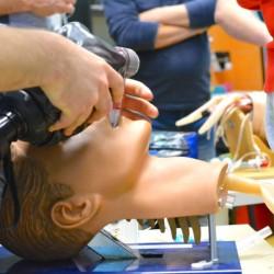 Seminaria dla ratowników medycznych (0)