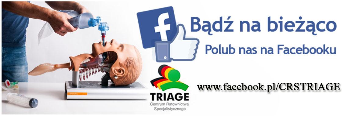 Facebook Aktualności