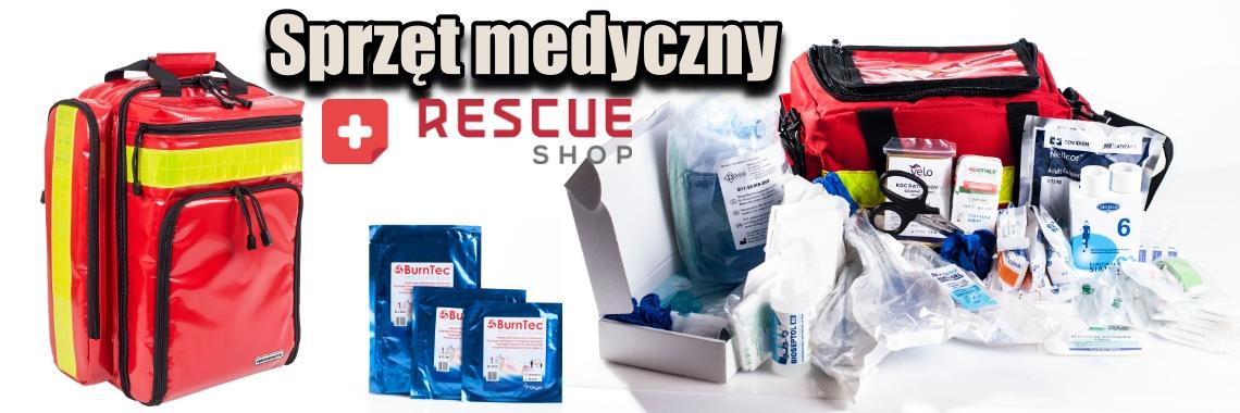 RescueShop