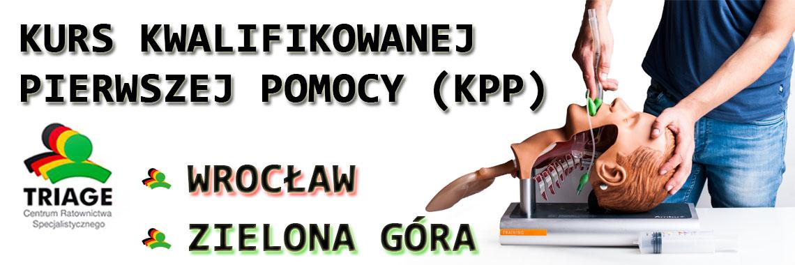 KPP WRO i ZG