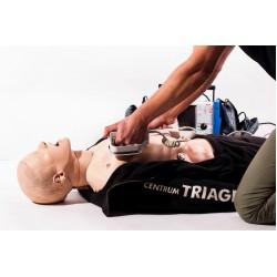 Kursy doskonalące dla ratowników medycznych (2)