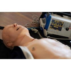 Kursy doskonalące dla ratowników medycznych (0)