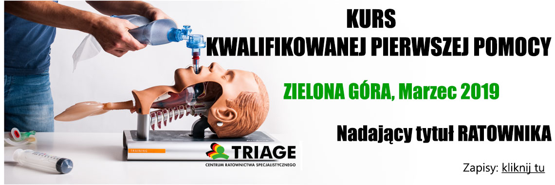 KPP ZG marzec 2019